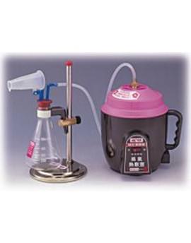 藥薫機-蒸氣熱敷壺