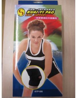 護膝-膝蓋護具