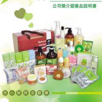保養品手工香皂清潔用品代工OEM客製化