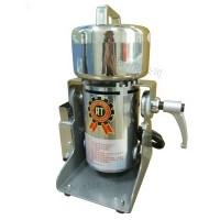 磨粉機-4兩裝高速磨粉打碎機